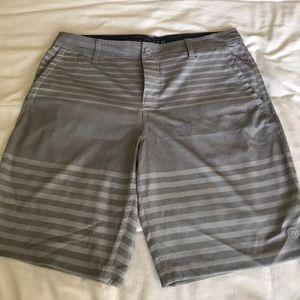 Men's Hangten Board Shorts